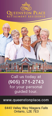 Is Retirement Home Living Right for You   Retirement Homes  has become a  generic term that refers to seniors  congregate living  It is typically  associated  The cost of assisted living services varies widely  depending on  . Cost Of Assisted Living In Nova Scotia. Home Design Ideas
