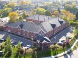 Queenston Place Retirement
