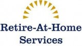 Retire-At-Home Services Toronto East