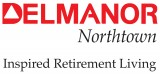 Delmanor Northtown