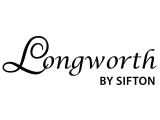 Longworth Retirement Residence