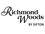 Richmond Woods Retirement Residence