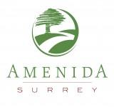 Amenida Surrey Seniors' Community