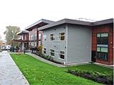 Chartwell Carlton Gardens Care Residence