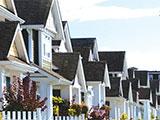 Earl Haig Retirement Residence