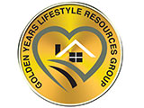 Golden Years Lifestyle Resource Group