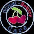 Global Senior Care - Vancouver