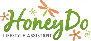 HoneyDo Lifestyle Assistant