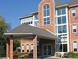 Chartwell Jackson Creek Retirement Residence