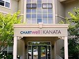 Chartwell Kanata Retirement Residence