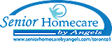 Senior Homecare by Angels - Hamilton