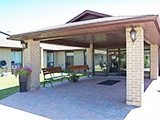 Chartwell Barclay House Retirement Residence, The
