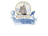 Bayfield House Retirement Lodge