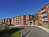 Carolina Retirement Residence