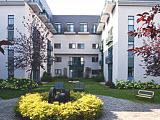 Chartwell Les Jardins De La Gare résidence pour retraités