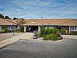 Heatherwood Retirement Residence, The