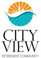 City View Retirement Community