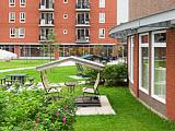 Chartwell Cité-Jardin retirement residence