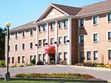 Maple Court Retirement Residence