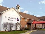 Chartwell Alexander Muir Retirement Residence
