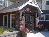 Orchard Valley Retirement Residence, The