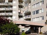 Chartwell Villa Saguenay résidence pour retraités