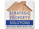 Estate Liquidations Services