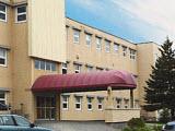 Chartwell Residence St-Pierre résidence pour retraités