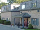 Tillsonburg Retirement Residence