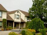 Chartwell Val Des Arbres la résidence pour retraités