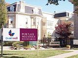 Park Place Woodstock Retirement Residence